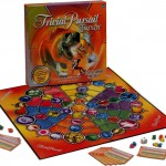 L'era del Trivial Pursuit