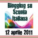 Sentimenti e #ScuolaItaliana