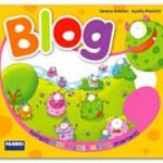 Mostruosamente Blog