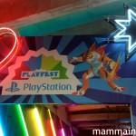 Guardate dove vi porta la mamma: PlayFest 2013