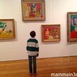 #Gioiadarte contagiosa alla Pinacoteca Agnelli