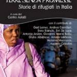 Roma 22 settembre 2012 – Lampedusa 3 ottobre 2013